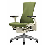 Herman Miller Embody Chair