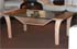 Stressless Windsor Table