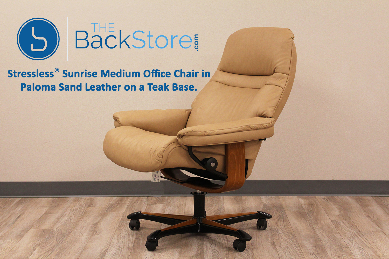 foot b recliner with black executive rest office buy re apex reclining computer chair