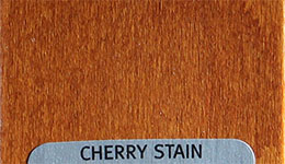 Stressless Cherry Wood Stain Color by Ekornes