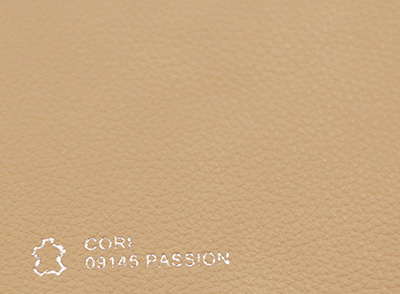 Stressless Passion Cori Leather by Ekornes
