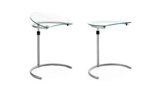 Stressless Flexi Table by Ekornes Recliner Chair Lounger Ekornes