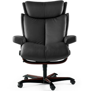Stressless Magic Office Desk Chair