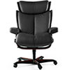 Stressless Office Desk Chair