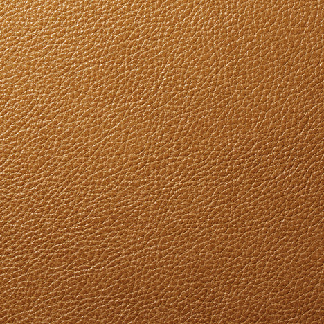 Nutmeg Edelman All Grain Leather VB11