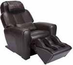 AcuTouch 9500 Massage Chair Recliner by Human Touch HT-9500