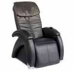 Berkline 16017 Feel Good Massage Chair