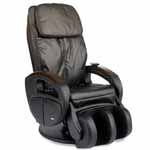 Berkline 16019 Feel Good Massage Chair