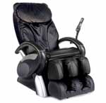 Berkline 16020 Feel Good Massage Chair