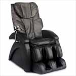 Berkline 16021 Feel Good Massage Chair