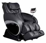 Berkline 16027 Feel Good Massage Chair