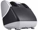 HT-1350 Pro Calf and Foot Massager