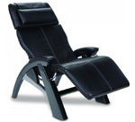 PC-050 Perfect Chair Zero-Gravity Recliner