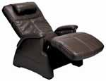 PC-086 Serenity Perfect Chair by Human Touch
