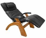 PC-6 Perefct Chair Zero Gravity Recliner by Human Touch