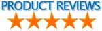 Review The HT-125 Massage Chair Recliner by Human Touch - Customer Reviews