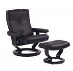 Stressless Large Alpha by Ekornes
