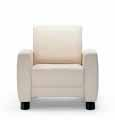 Stressless® Arion Low Back Chair