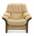 Stressless Eldorado High Back Chair by Ekornes