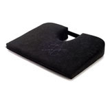 Tush Cush Seat Cushion for your Home, Car or Office