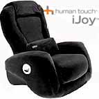 Human Touch iJoy 170 Massage Chair Recliner