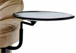 Stressless Swing Table 2010
