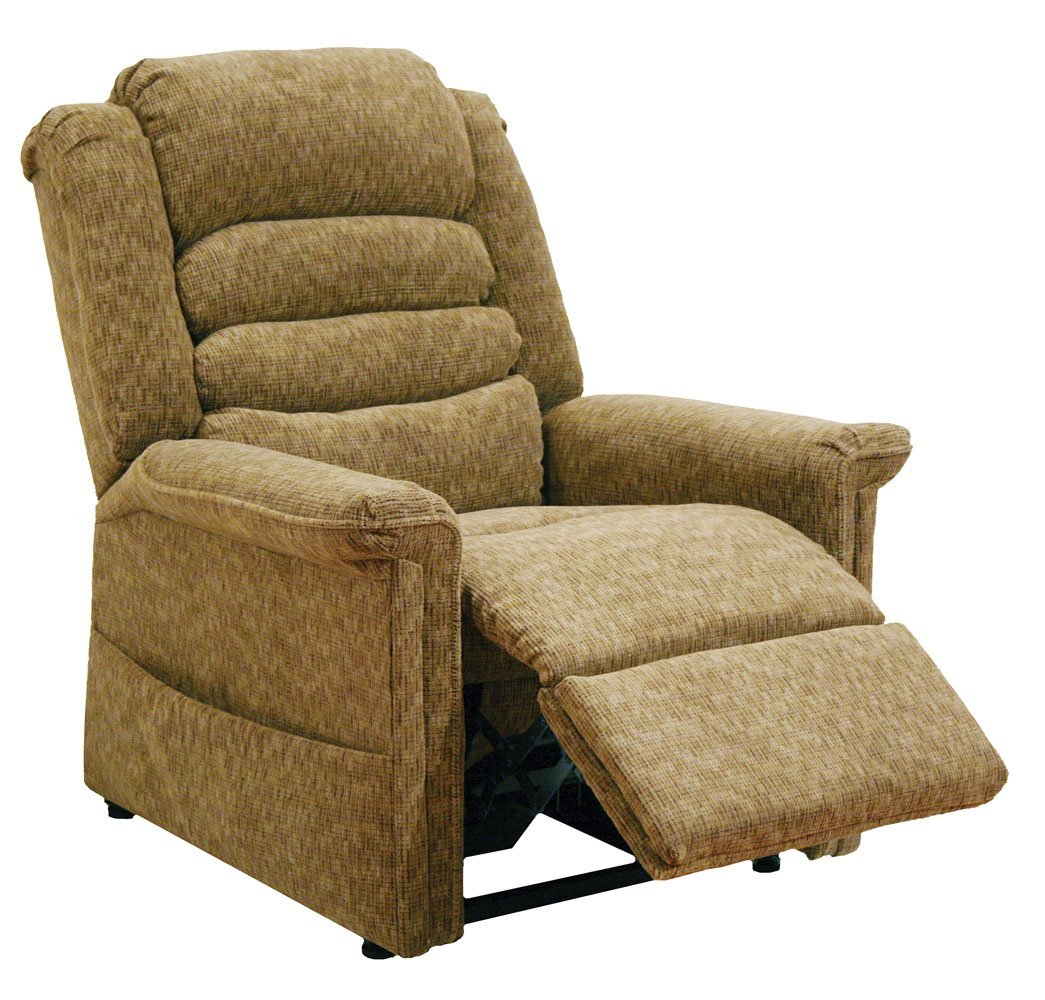 appliances furniture living chairs room large power patriot pieratt lift recliners catnapper s chair