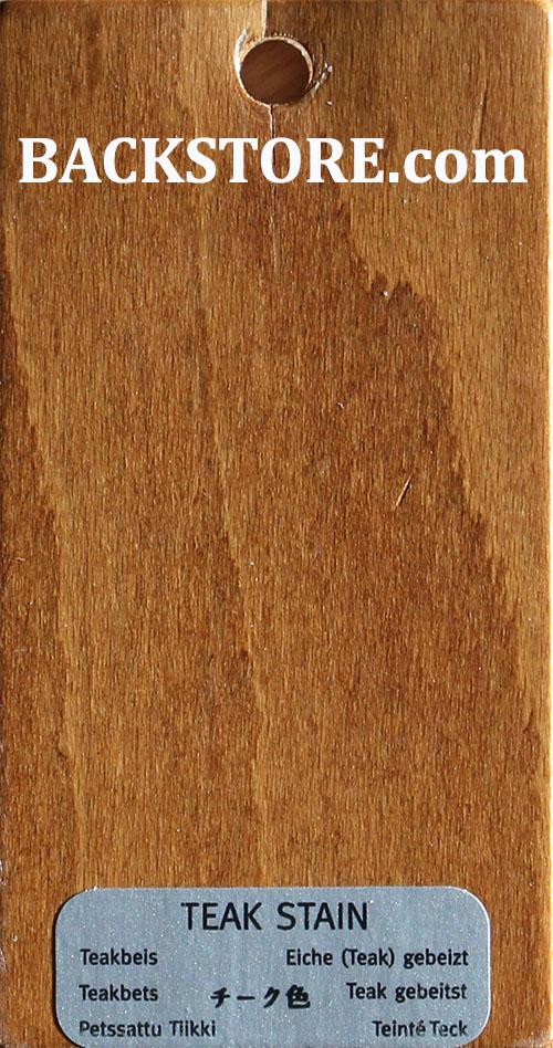Ekornes Stressless Recliner Chair Wood Stain Colors