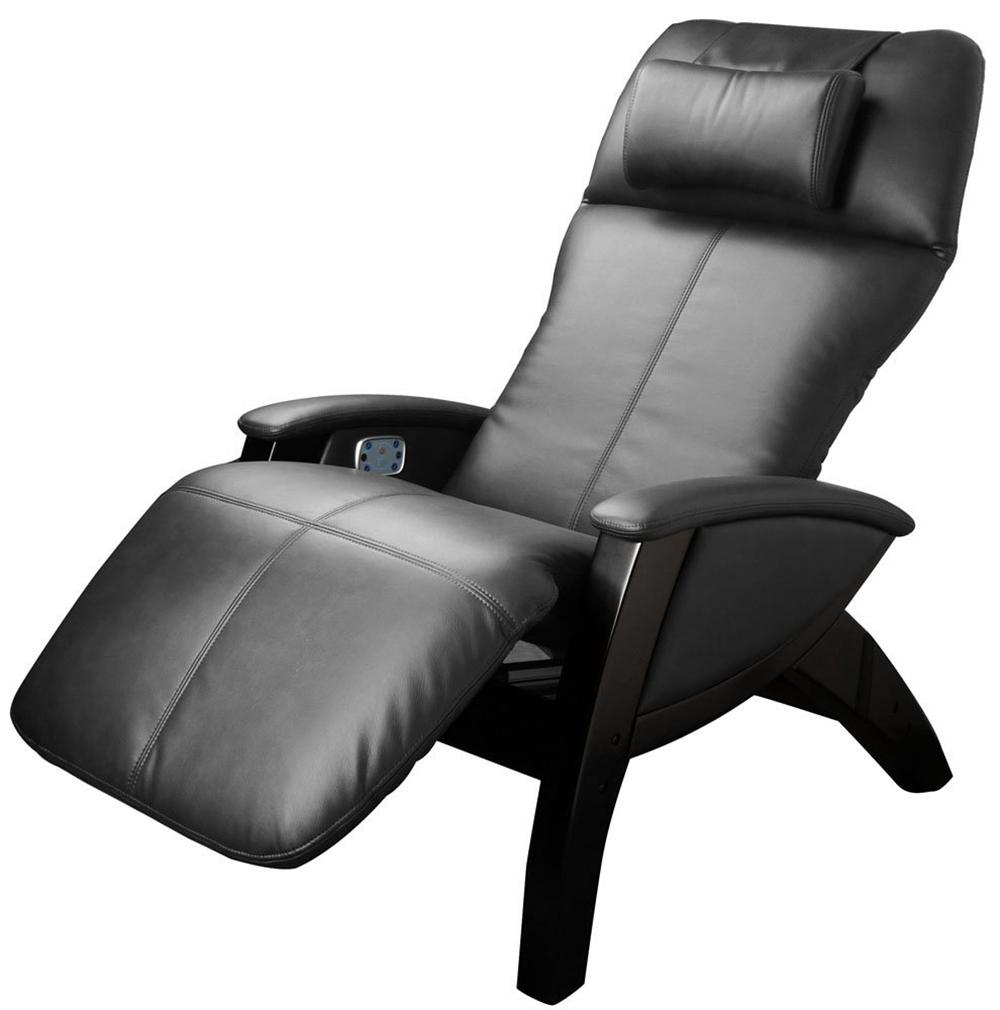 Beautiful Svago ZG SV 401 Zero Gravity Recliner Chair