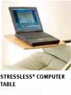 Stressless Computer Personal Table